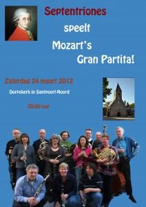 GranPartita24maart