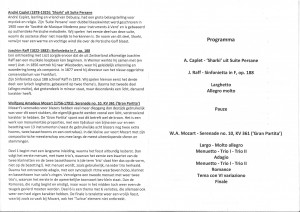 Programma 24 maart 2012b