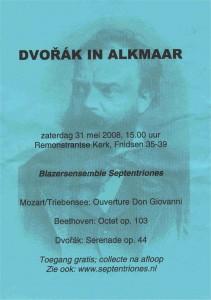 programma Alkmaar 310508-1