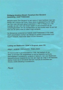 programma Alkmaar 310508-2