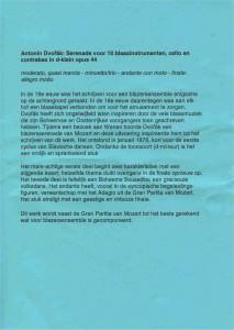programma Alkmaar 310508-3
