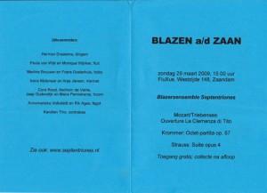programma Fluxus 29 maart 2009-1