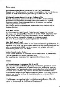 programma Zandvoort 2010-2